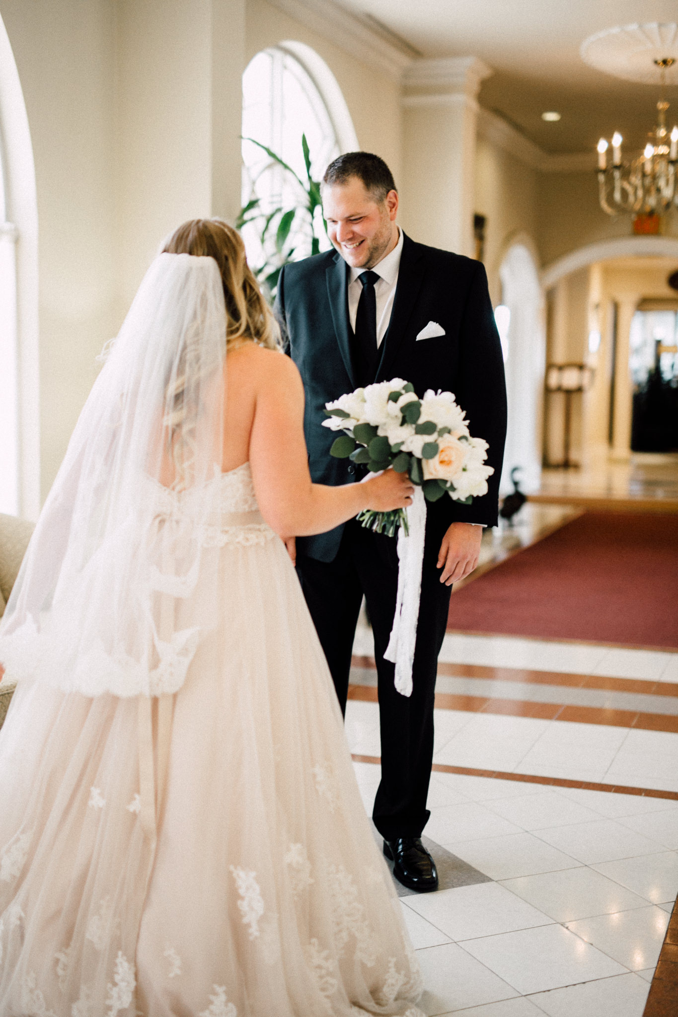 Queens-Landing-Niagara-on-the-Lake-Wedding-photography-by-Simply-Lace-010.JPG