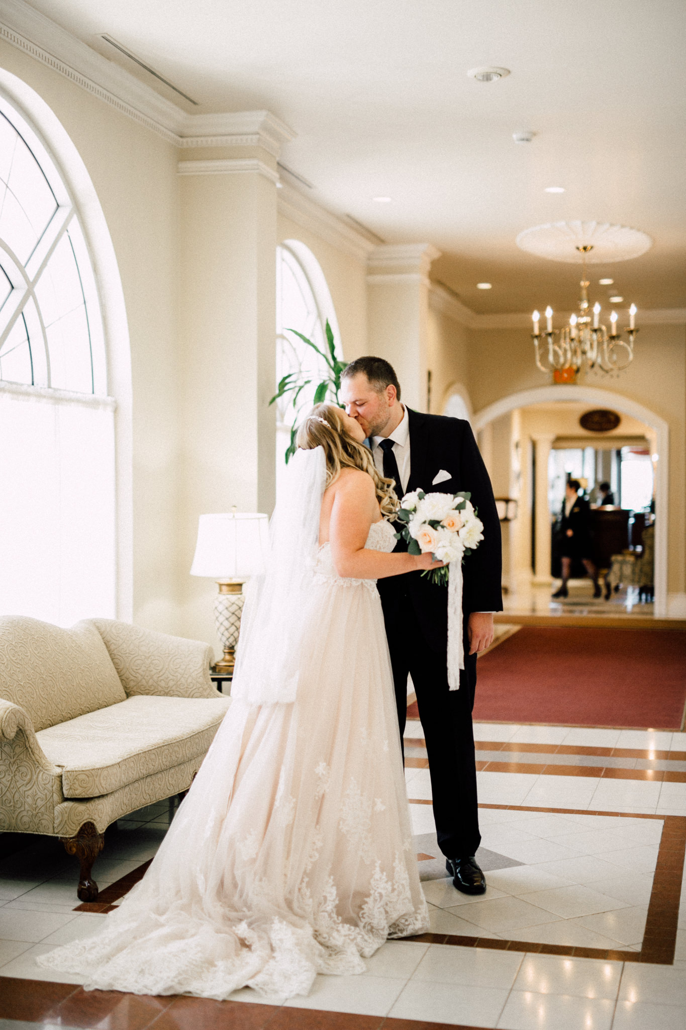 Queens-Landing-Niagara-on-the-Lake-Wedding-photography-by-Simply-Lace-011.JPG