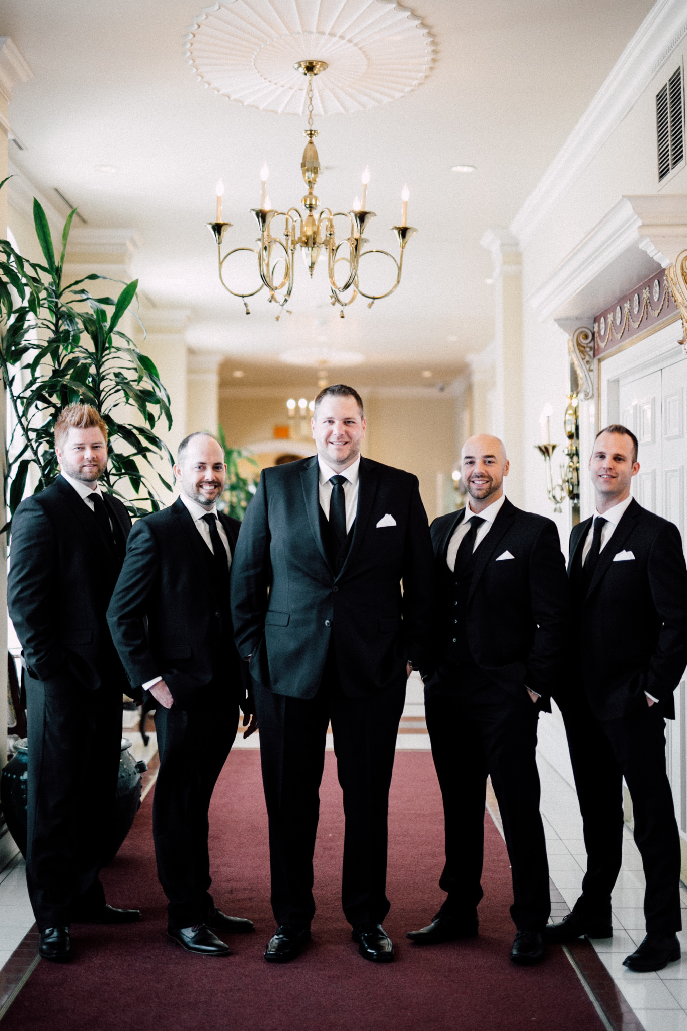 Queens-Landing-Niagara-on-the-Lake-Wedding-photography-by-Simply-Lace-020.JPG