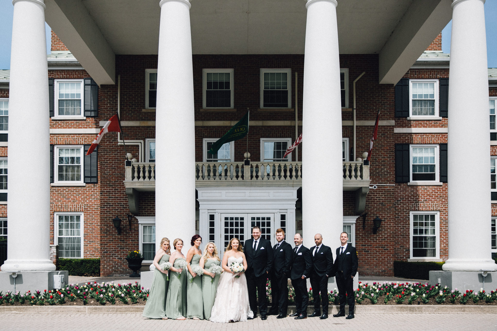 Queens-Landing-Niagara-on-the-Lake-Wedding-photography-by-Simply-Lace-038.JPG
