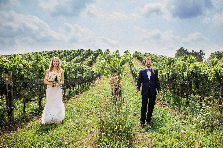 Ravine-Vineyard-Niagara-on-the-Lake-Wedding-photography-by-Danijela-Pruginic-002.JPG