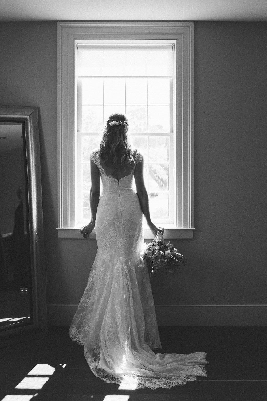 Ravine-Vineyard-Niagara-on-the-Lake-Wedding-photography-by-Danijela-Pruginic-006.JPG