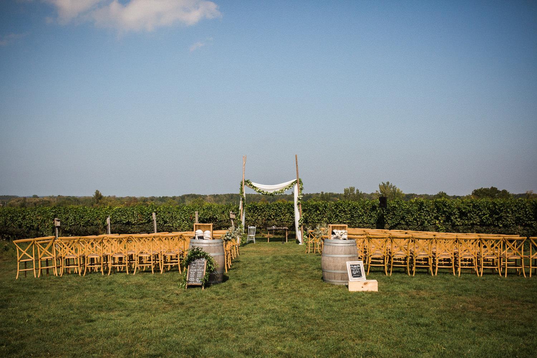 Ravine-Vineyard-Niagara-on-the-Lake-Wedding-photography-by-Danijela-Pruginic-009.JPG