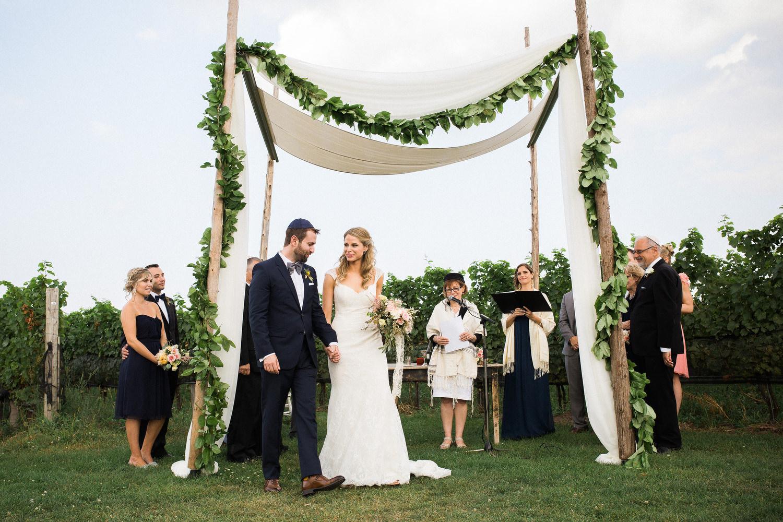 Ravine-Vineyard-Niagara-on-the-Lake-Wedding-photography-by-Danijela-Pruginic-010.JPG