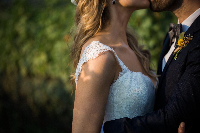 Ravine-Vineyard-Niagara-on-the-Lake-Wedding-photography-by-Danijela-Pruginic-012.JPG