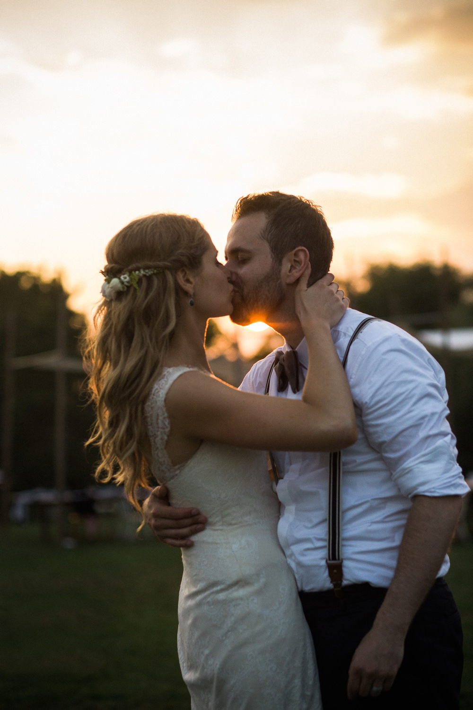 Ravine-Vineyard-Niagara-on-the-Lake-Wedding-photography-by-Danijela-Pruginic-027.JPG