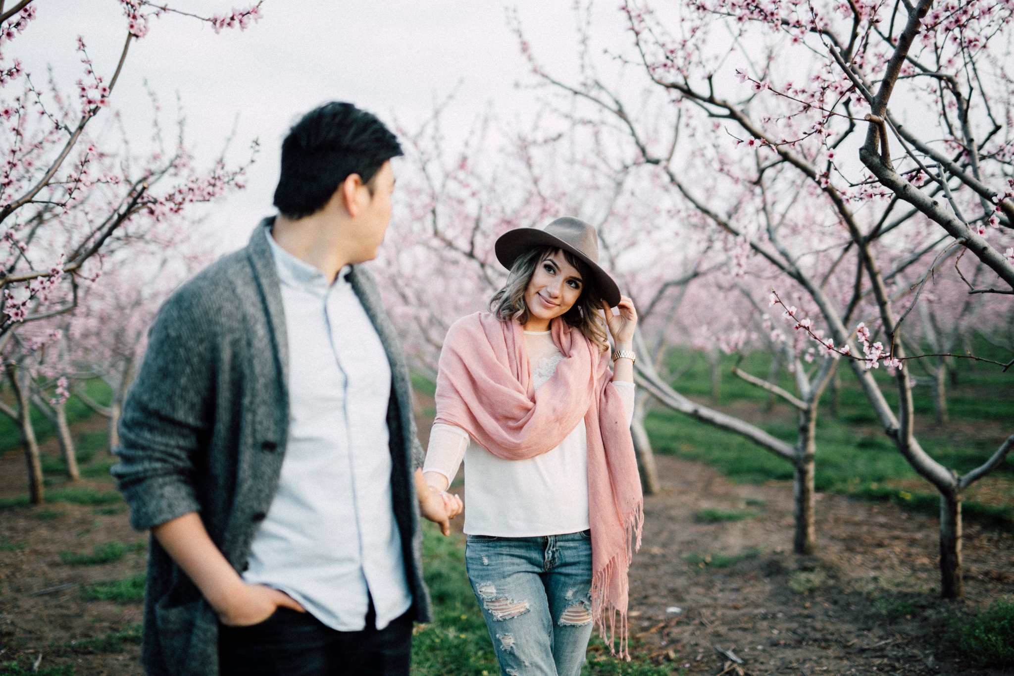 Niagara-Portrait-Session-Niagara-On-The-Lake-Cherry-Blossoms-photography-by-Simply-Lace-Photography-033.JPG