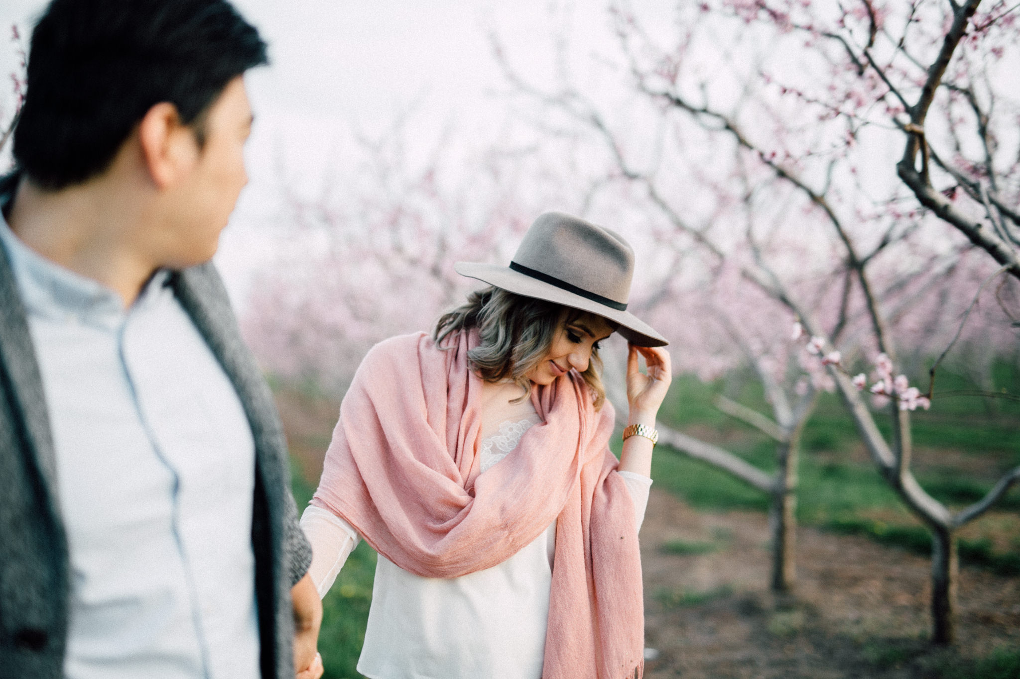 Niagara-Portrait-Session-Niagara-On-The-Lake-Cherry-Blossoms-photography-by-Simply-Lace-Photography-035.JPG