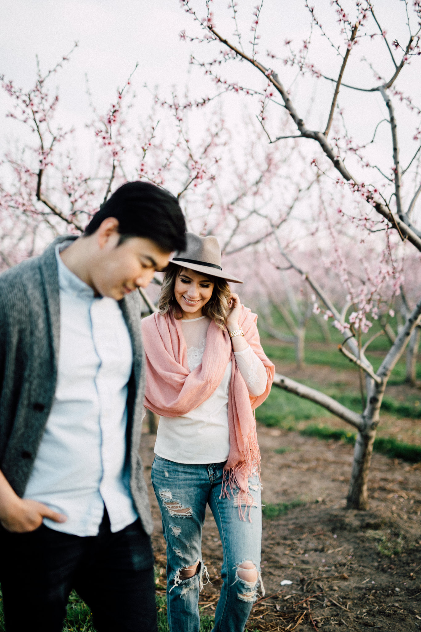 Niagara-Portrait-Session-Niagara-On-The-Lake-Cherry-Blossoms-photography-by-Simply-Lace-Photography-041.JPG
