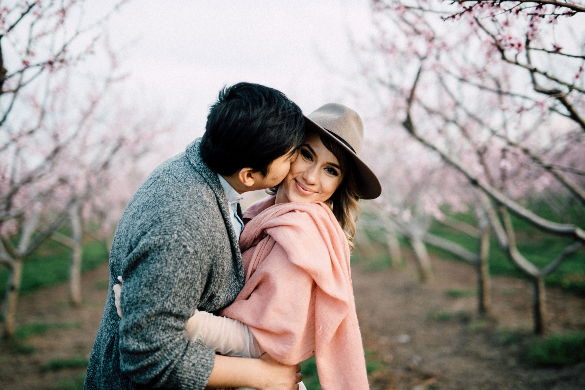 Niagara-Portrait-Session-Niagara-On-The-Lake-Cherry-Blossoms-photography-by-Simply-Lace-Photography-053.JPG