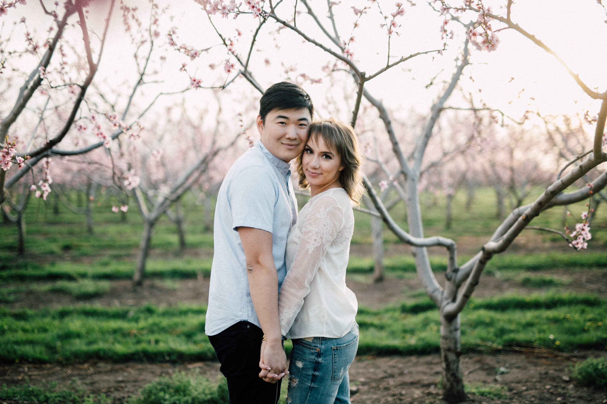Niagara-Portrait-Session-Niagara-On-The-Lake-Cherry-Blossoms-photography-by-Simply-Lace-Photography-091.JPG