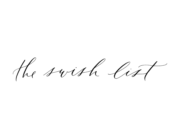 swish-list-vineyard-bride