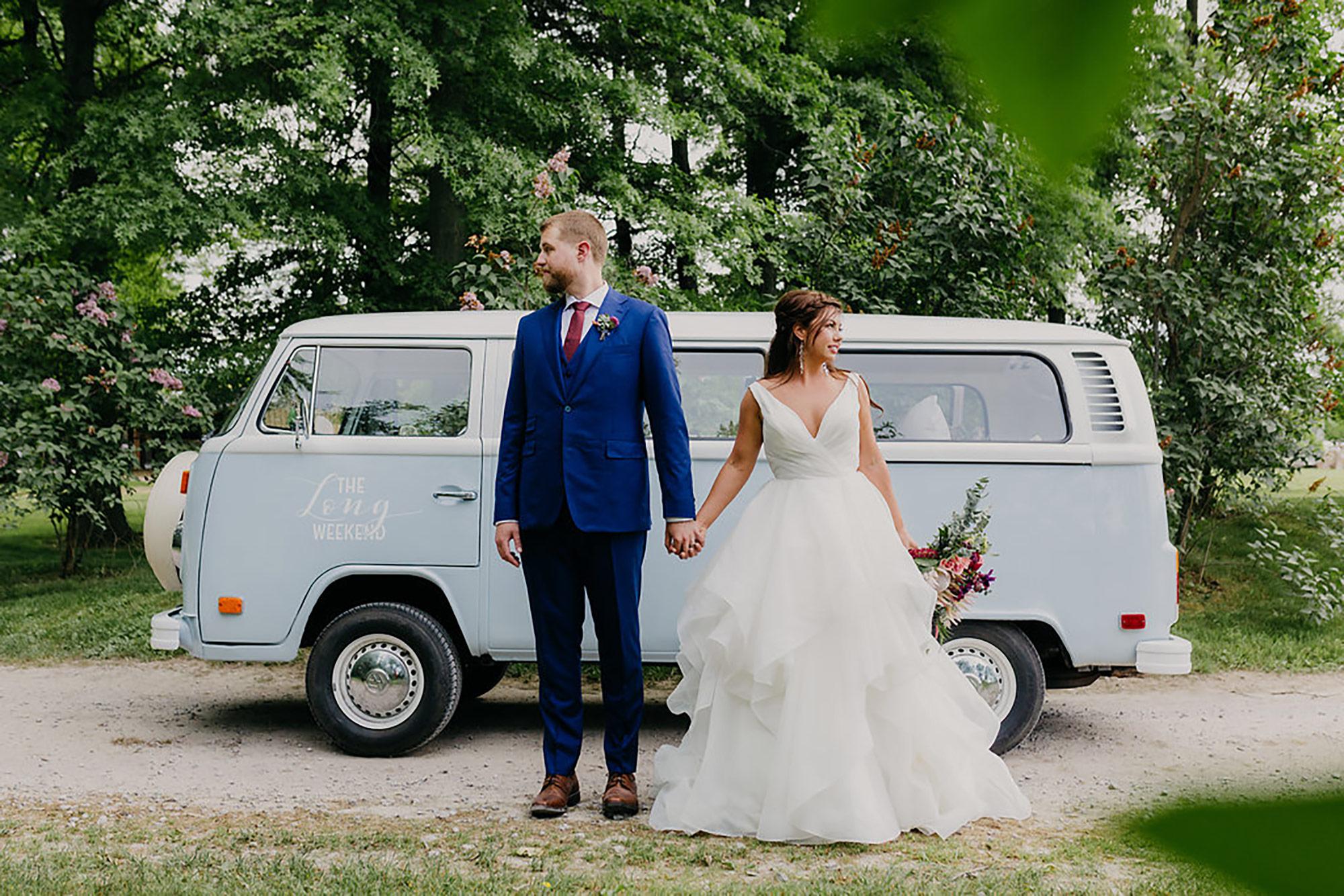 Kurtz-Orchards-Wedding-Niagara-wedding-Vineyard-Bride-Photography-by-Kayla-Rocca-020.JPG