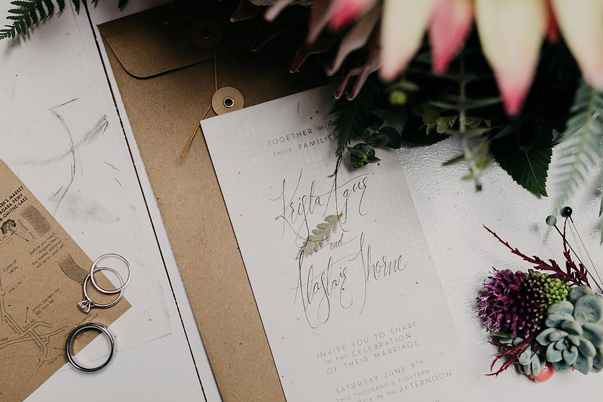 Kurtz-Orchards-Wedding-Niagara-wedding-Vineyard-Bride-Photography-by-Kayla-Rocca-002.JPG