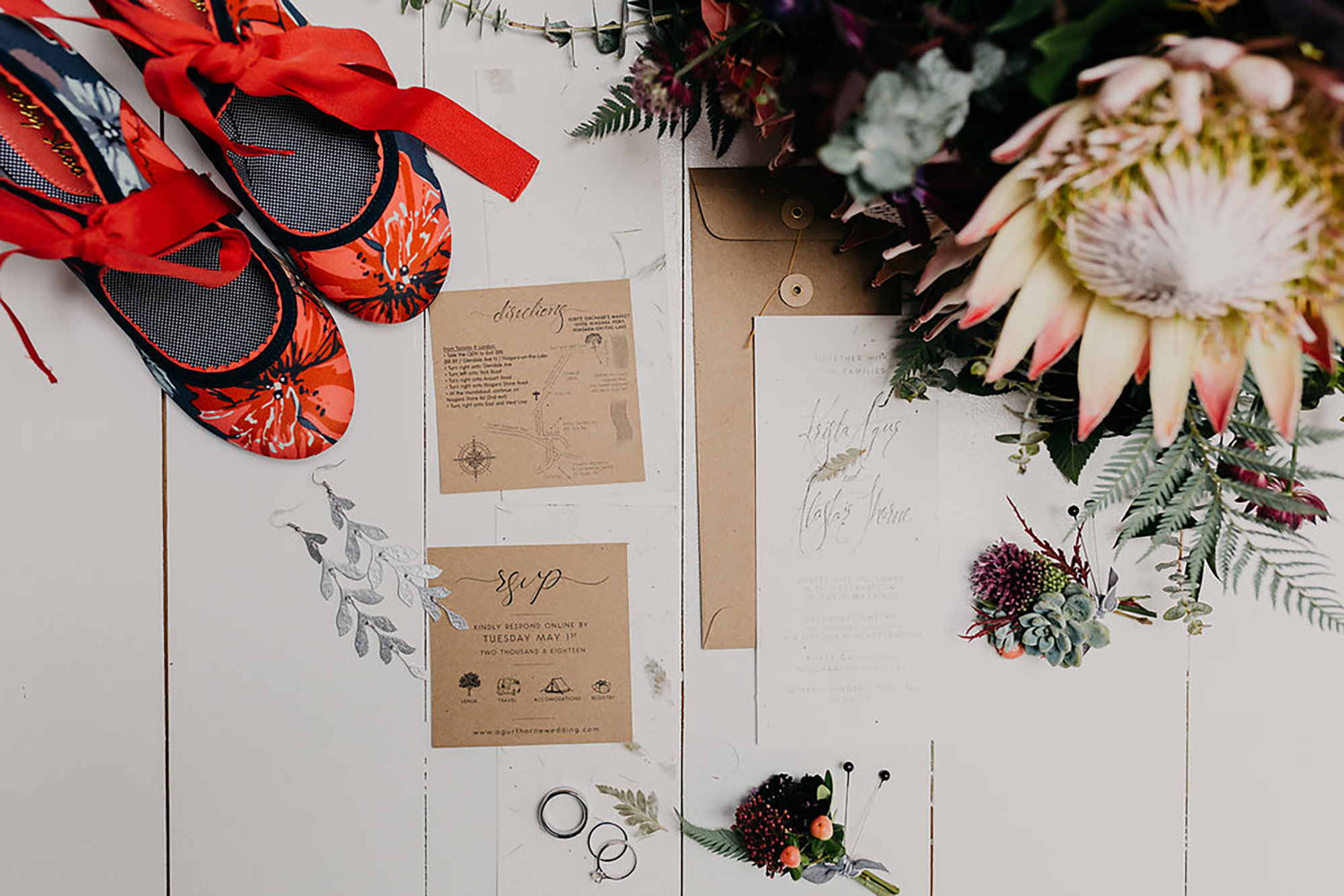 Kurtz-Orchards-Wedding-Niagara-wedding-Vineyard-Bride-Photography-by-Kayla-Rocca-001.JPG