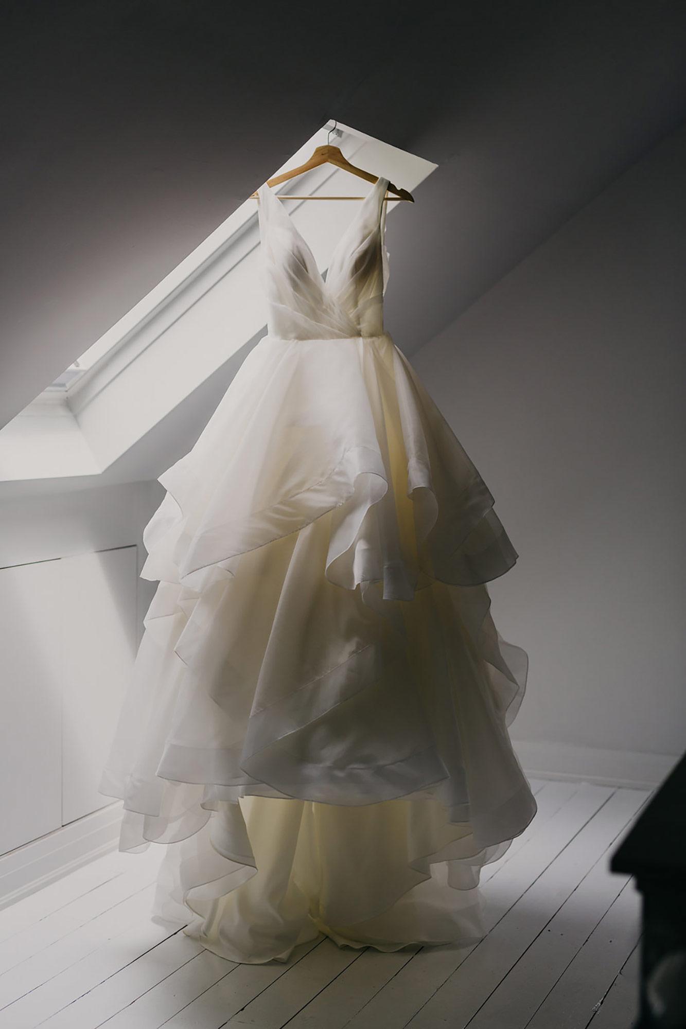 Kurtz-Orchards-Wedding-Niagara-wedding-Vineyard-Bride-Photography-by-Kayla-Rocca-003.JPG