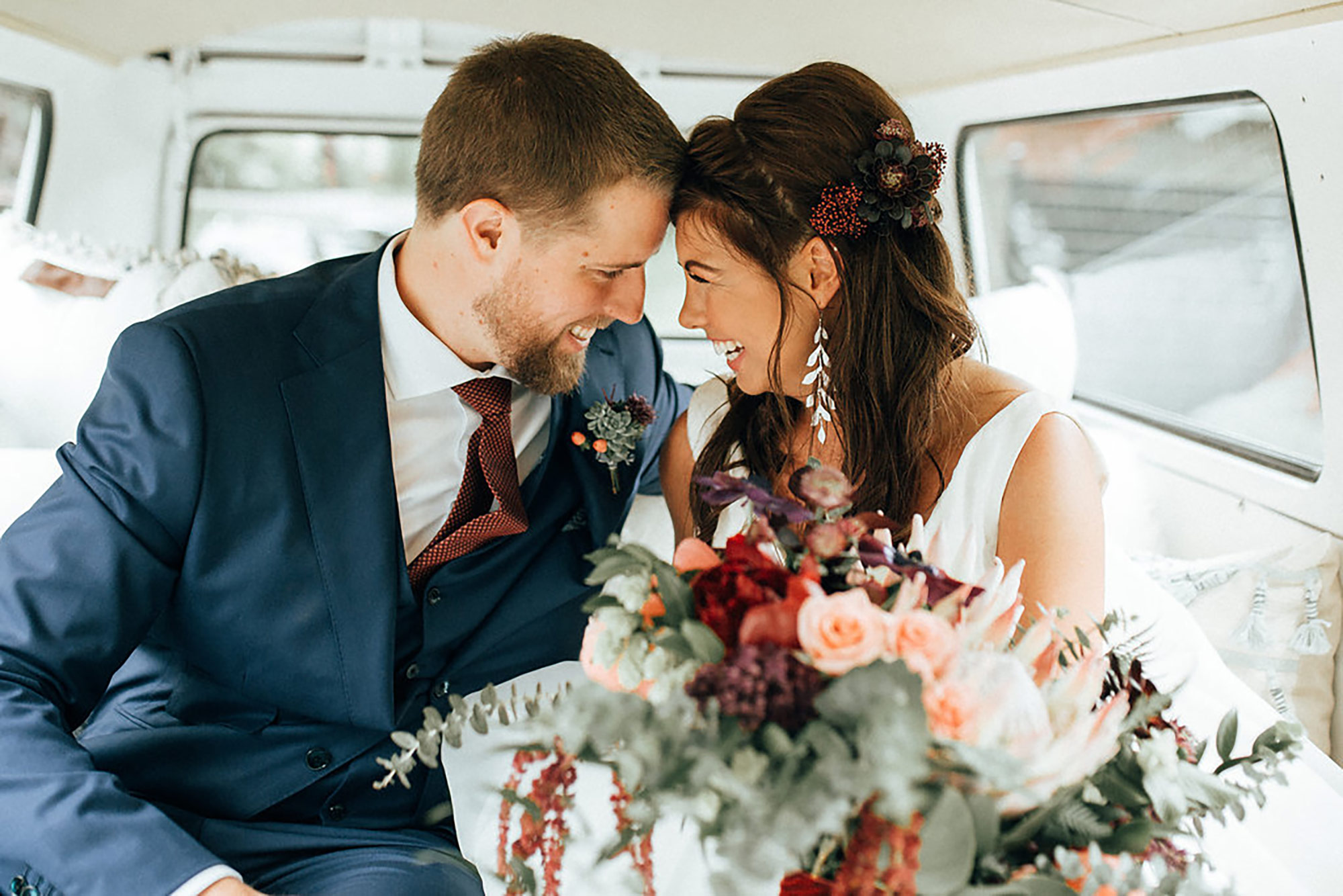 Kurtz-Orchards-Wedding-Niagara-wedding-Vineyard-Bride-Photography-by-Kayla-Rocca-008.JPG