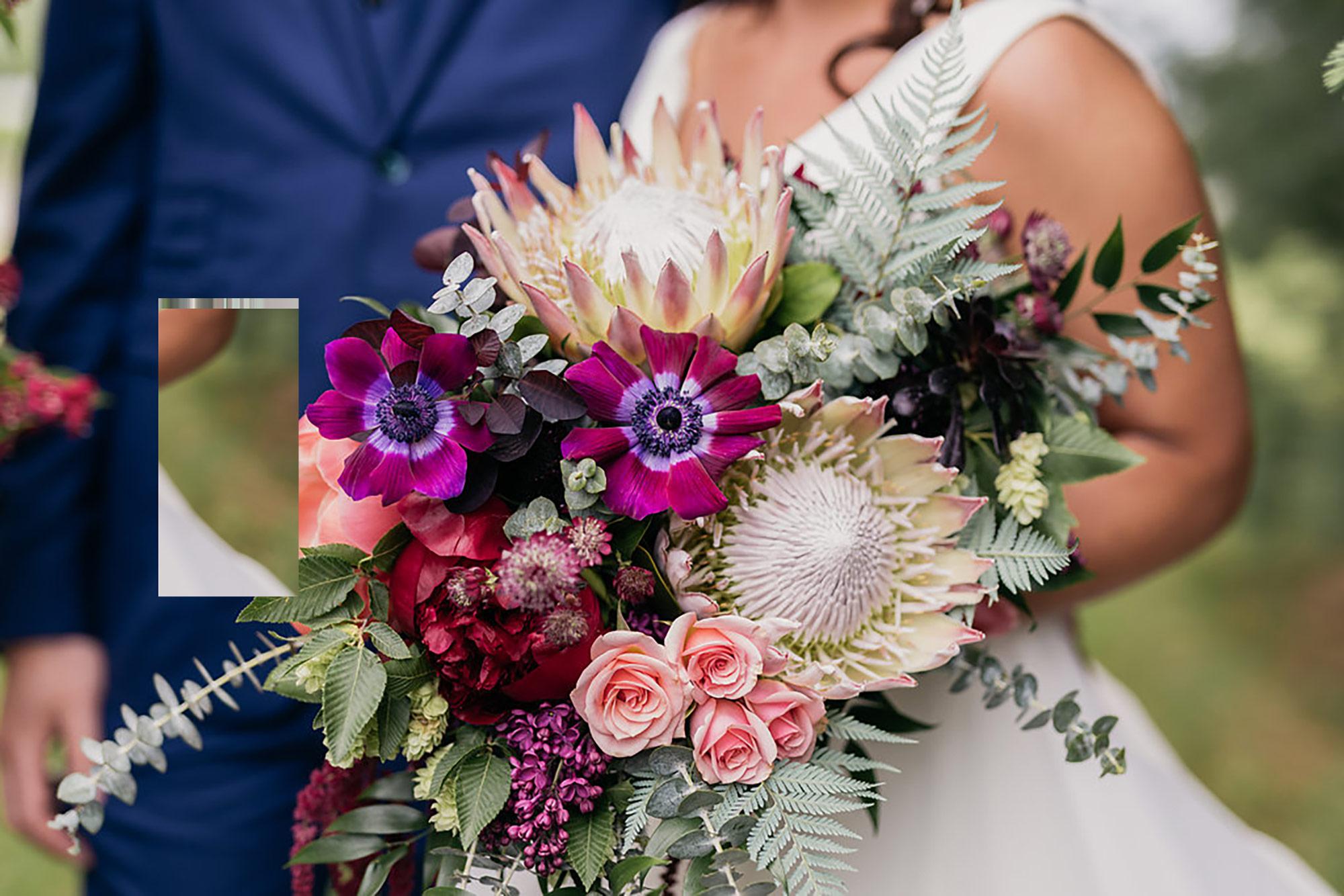 Kurtz-Orchards-Wedding-Niagara-wedding-Vineyard-Bride-Photography-by-Kayla-Rocca-009.JPG