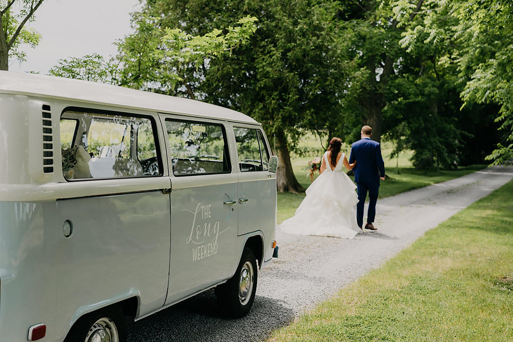 Kurtz-Orchards-Wedding-Niagara-wedding-Vineyard-Bride-Photography-by-Kayla-Rocca-011.JPG