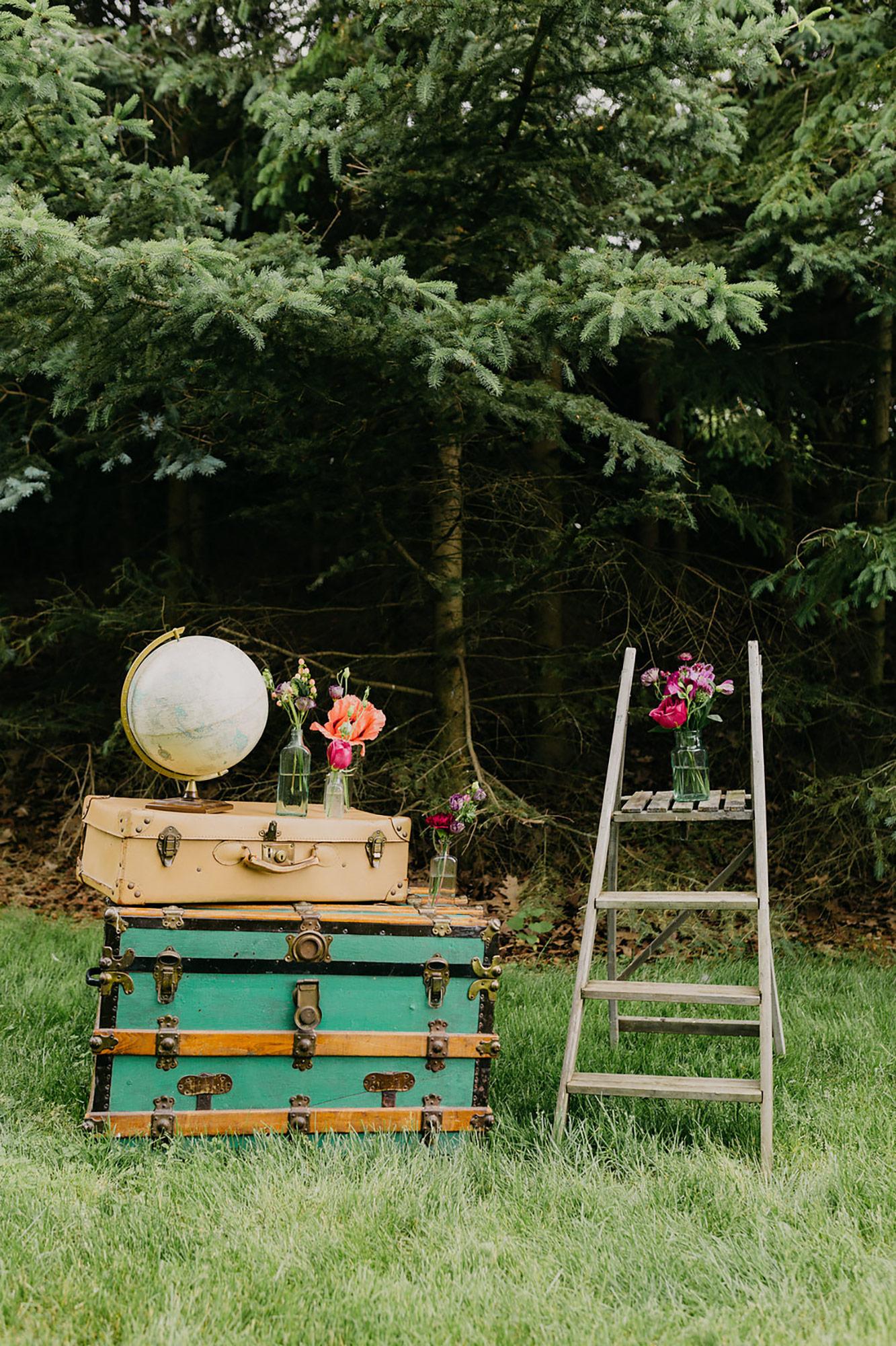 Kurtz-Orchards-Wedding-Niagara-wedding-Vineyard-Bride-Photography-by-Kayla-Rocca-013.JPG