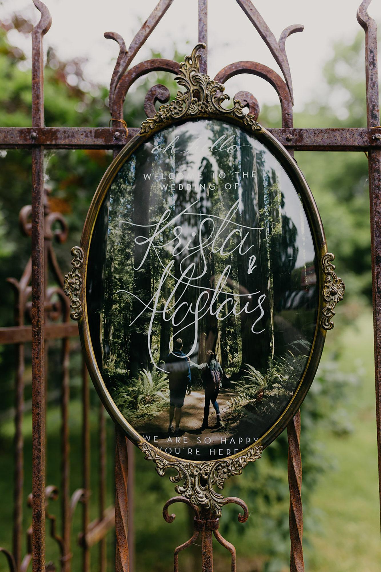 Kurtz-Orchards-Wedding-Niagara-wedding-Vineyard-Bride-Photography-by-Kayla-Rocca-014.JPG