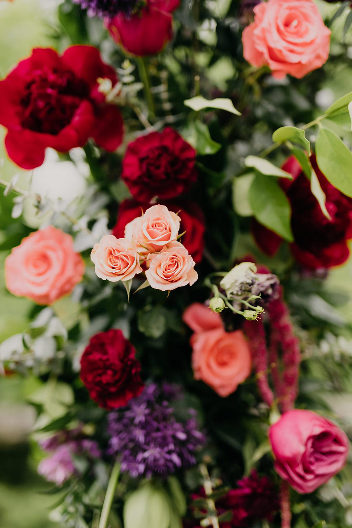 Kurtz-Orchards-Wedding-Niagara-wedding-Vineyard-Bride-Photography-by-Kayla-Rocca-016.JPG