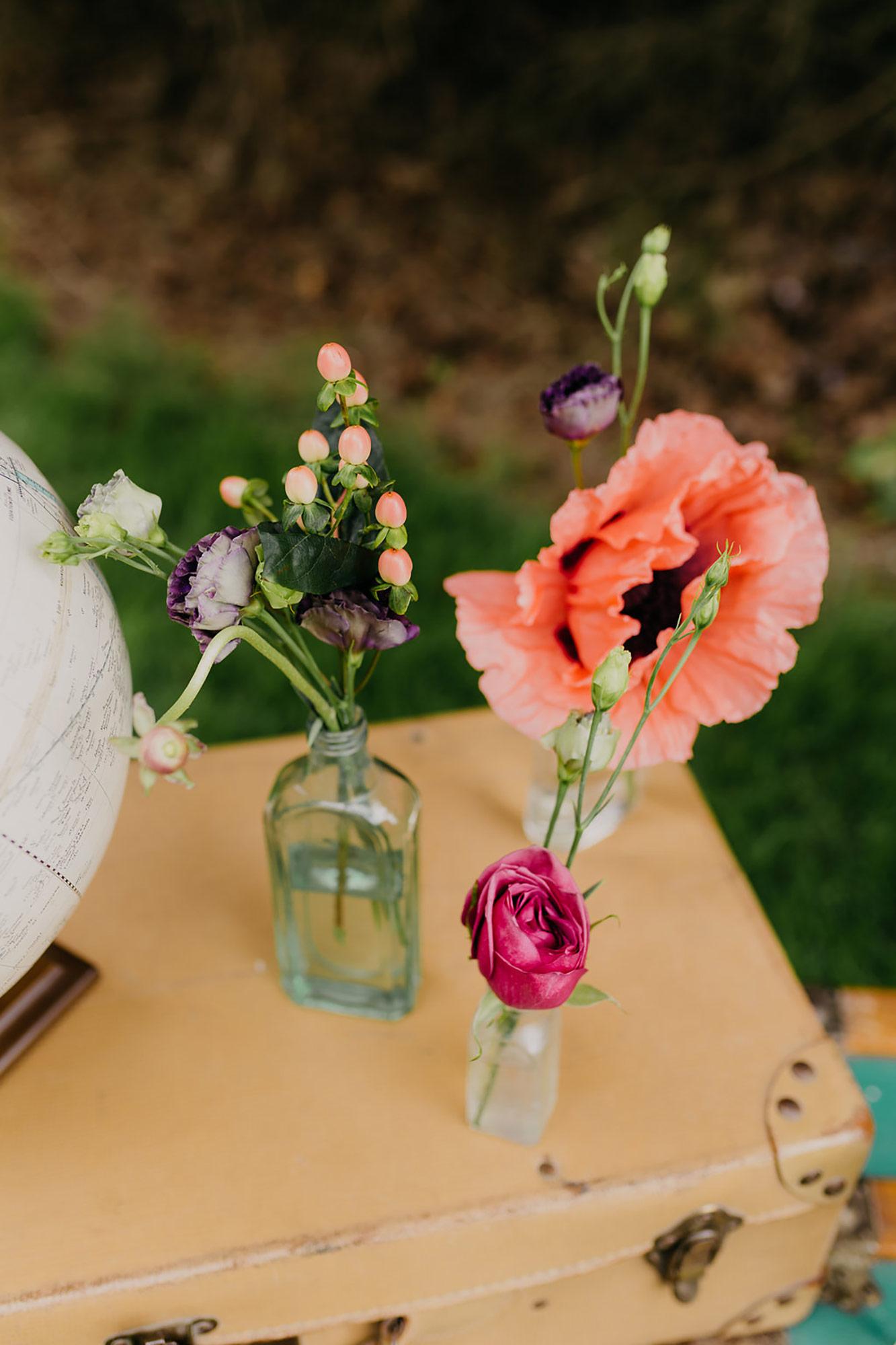 Kurtz-Orchards-Wedding-Niagara-wedding-Vineyard-Bride-Photography-by-Kayla-Rocca-017.JPG