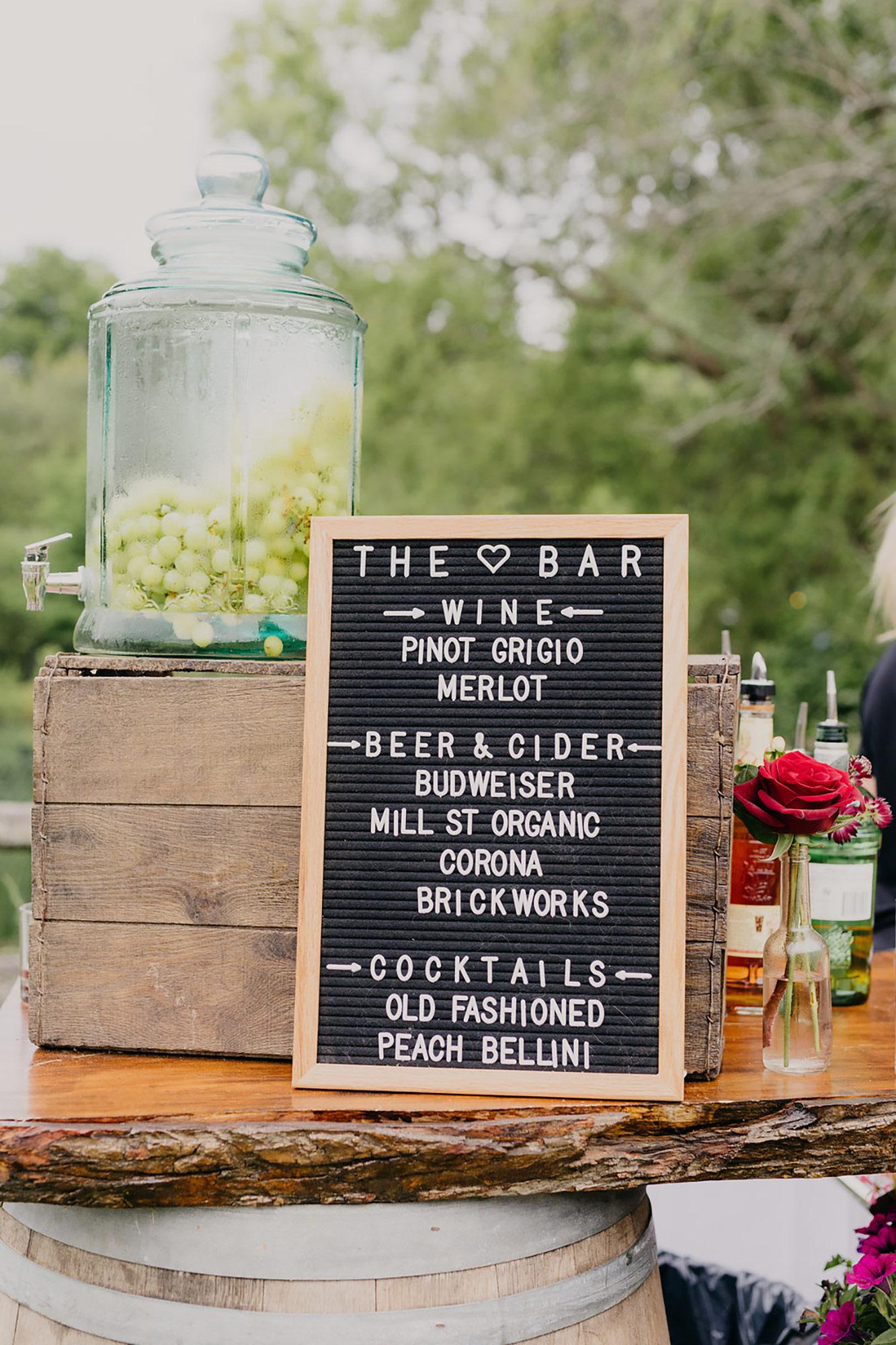 Kurtz-Orchards-Wedding-Niagara-wedding-Vineyard-Bride-Photography-by-Kayla-Rocca-018.JPG