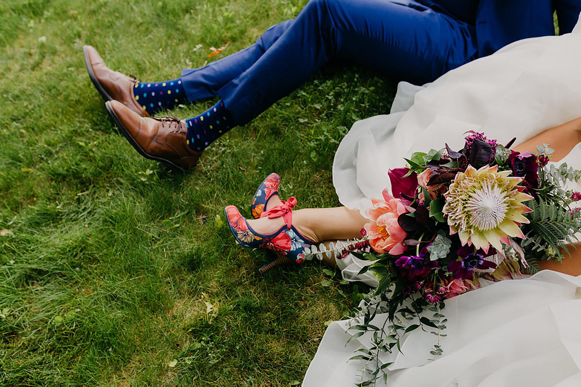 Kurtz-Orchards-Wedding-Niagara-wedding-Vineyard-Bride-Photography-by-Kayla-Rocca-021.JPG