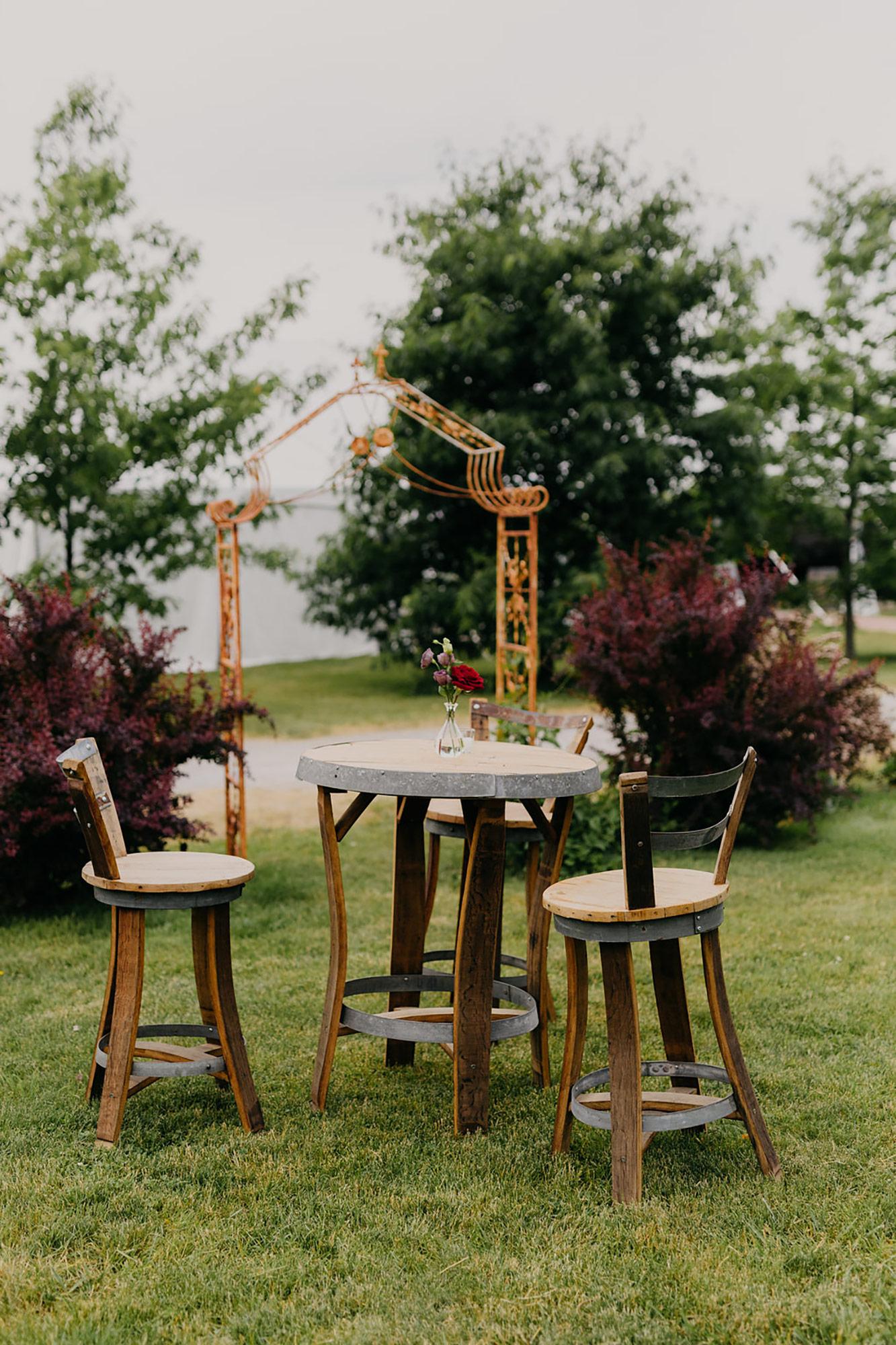 Kurtz-Orchards-Wedding-Niagara-wedding-Vineyard-Bride-Photography-by-Kayla-Rocca-022.JPG