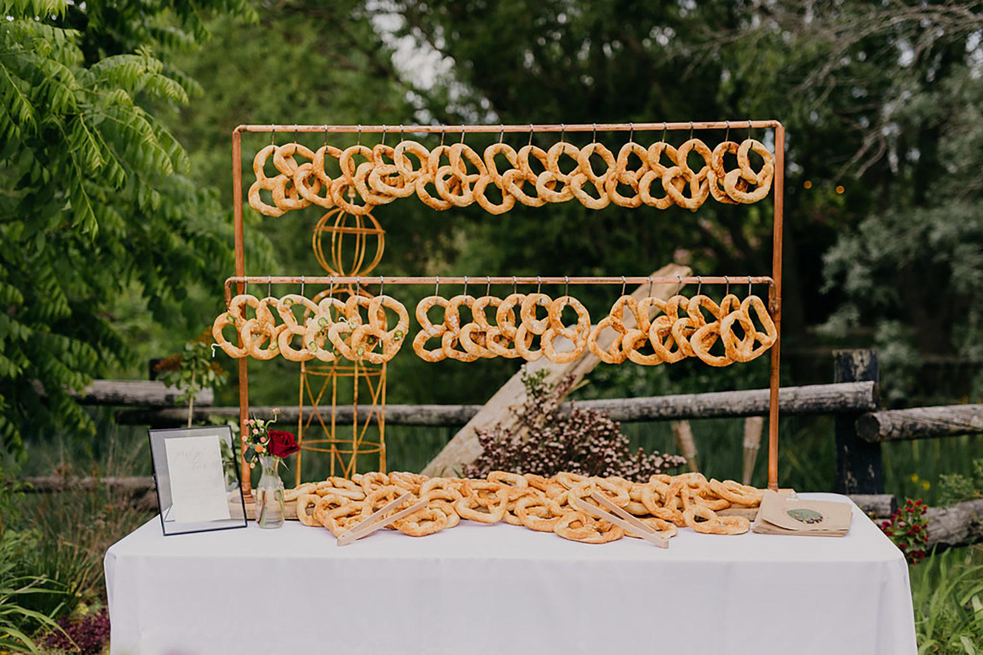 Kurtz-Orchards-Wedding-Niagara-wedding-Vineyard-Bride-Photography-by-Kayla-Rocca-023.JPG