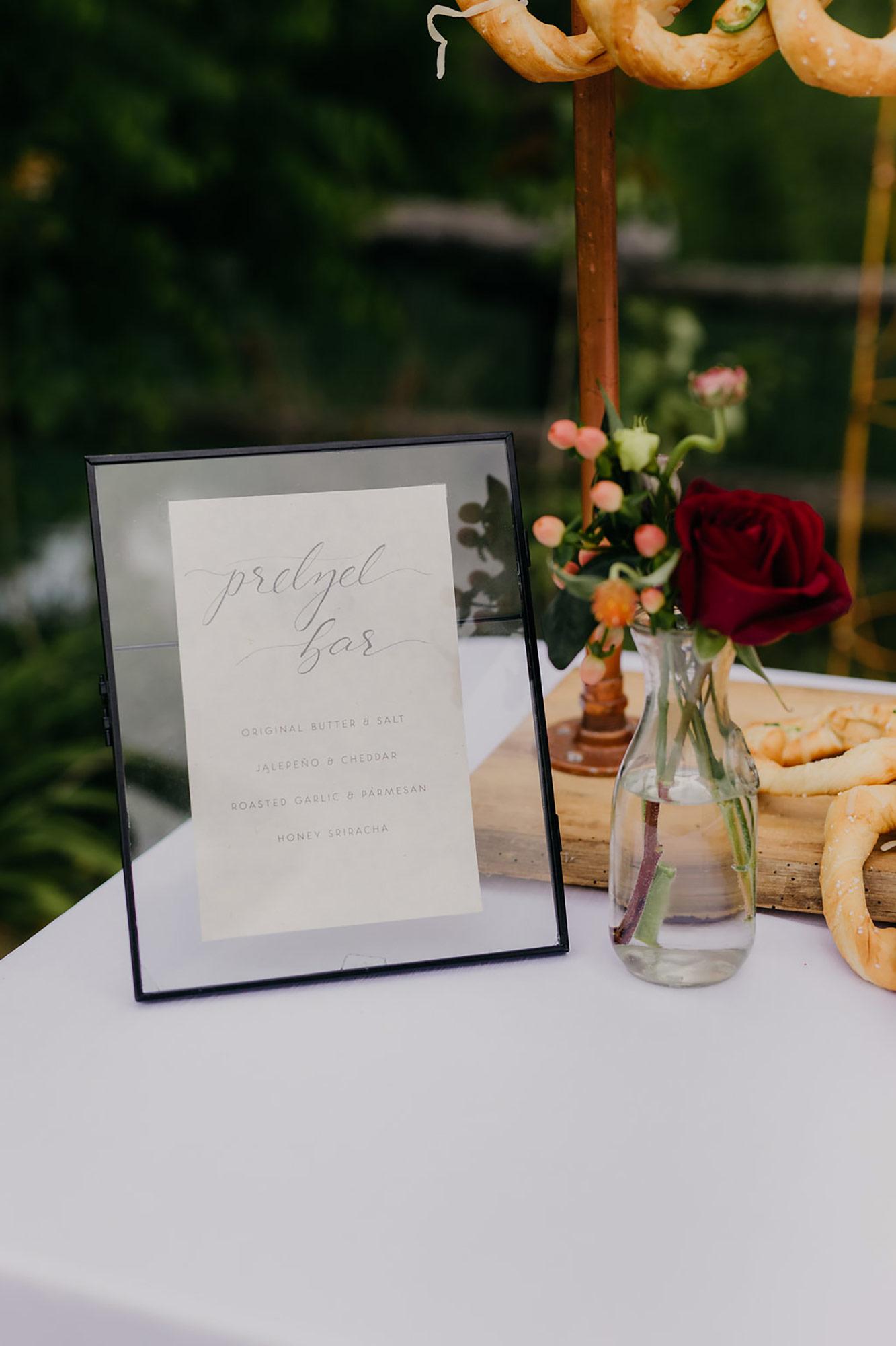 Kurtz-Orchards-Wedding-Niagara-wedding-Vineyard-Bride-Photography-by-Kayla-Rocca-025.JPG