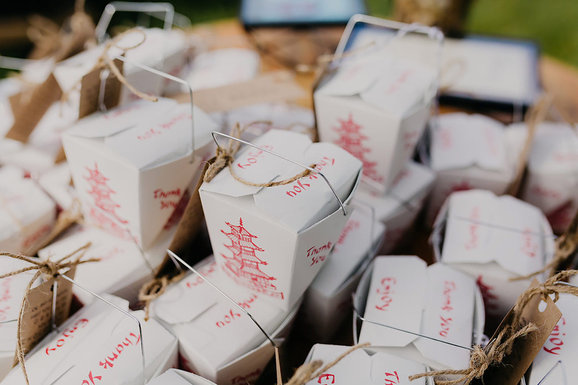 Kurtz-Orchards-Wedding-Niagara-wedding-Vineyard-Bride-Photography-by-Kayla-Rocca-028.JPG