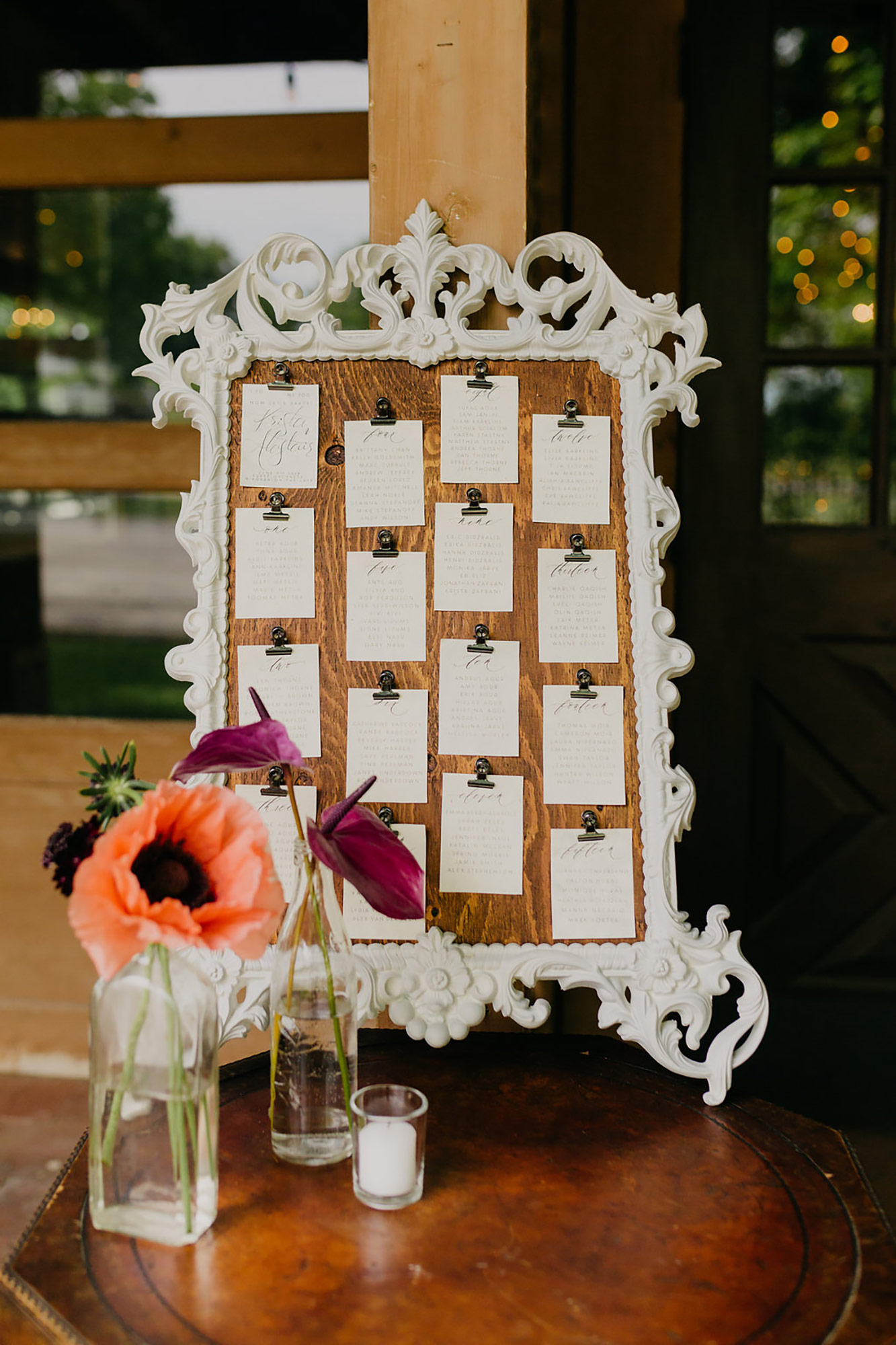 Kurtz-Orchards-Wedding-Niagara-wedding-Vineyard-Bride-Photography-by-Kayla-Rocca-029.JPG