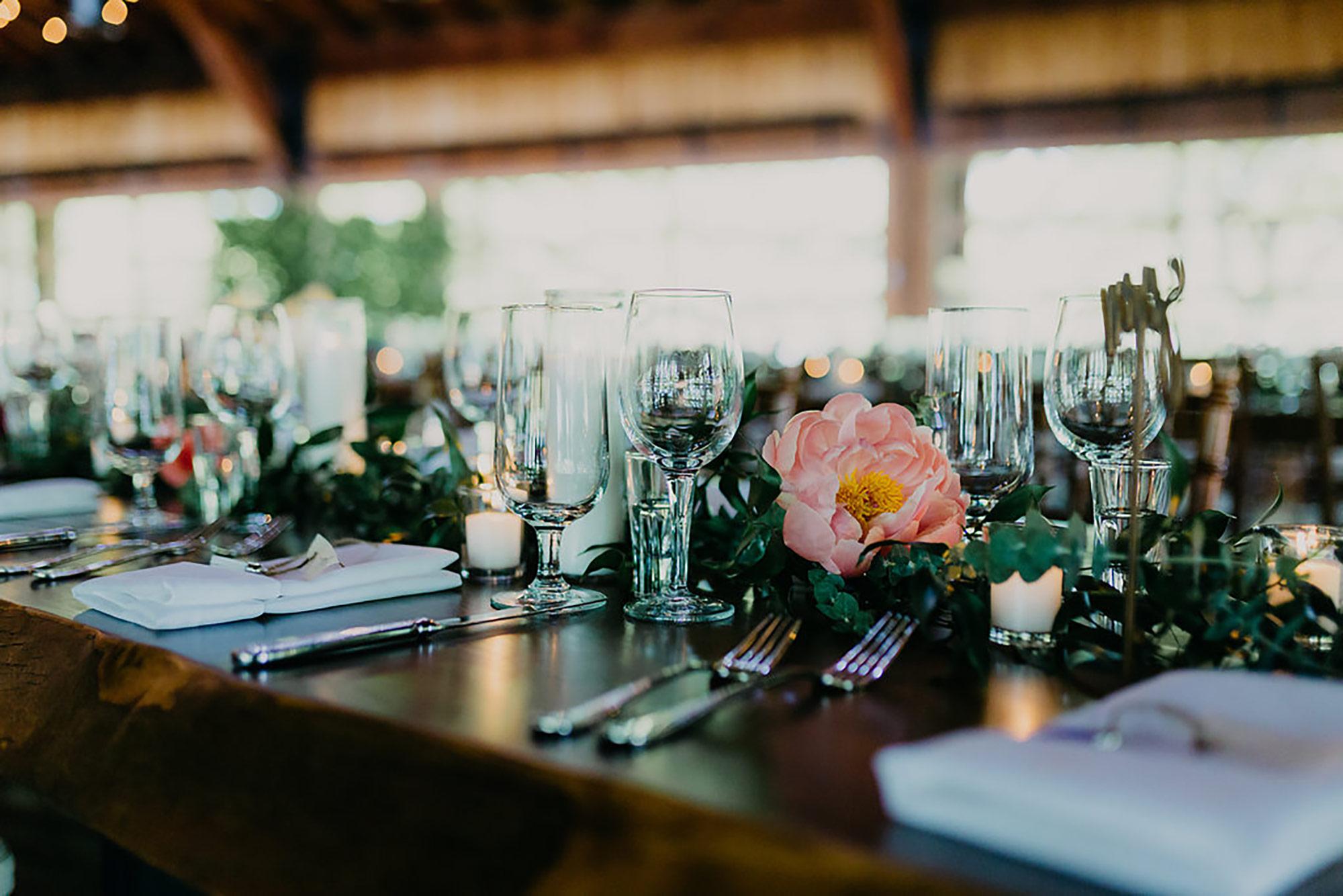 Kurtz-Orchards-Wedding-Niagara-wedding-Vineyard-Bride-Photography-by-Kayla-Rocca-030.JPG