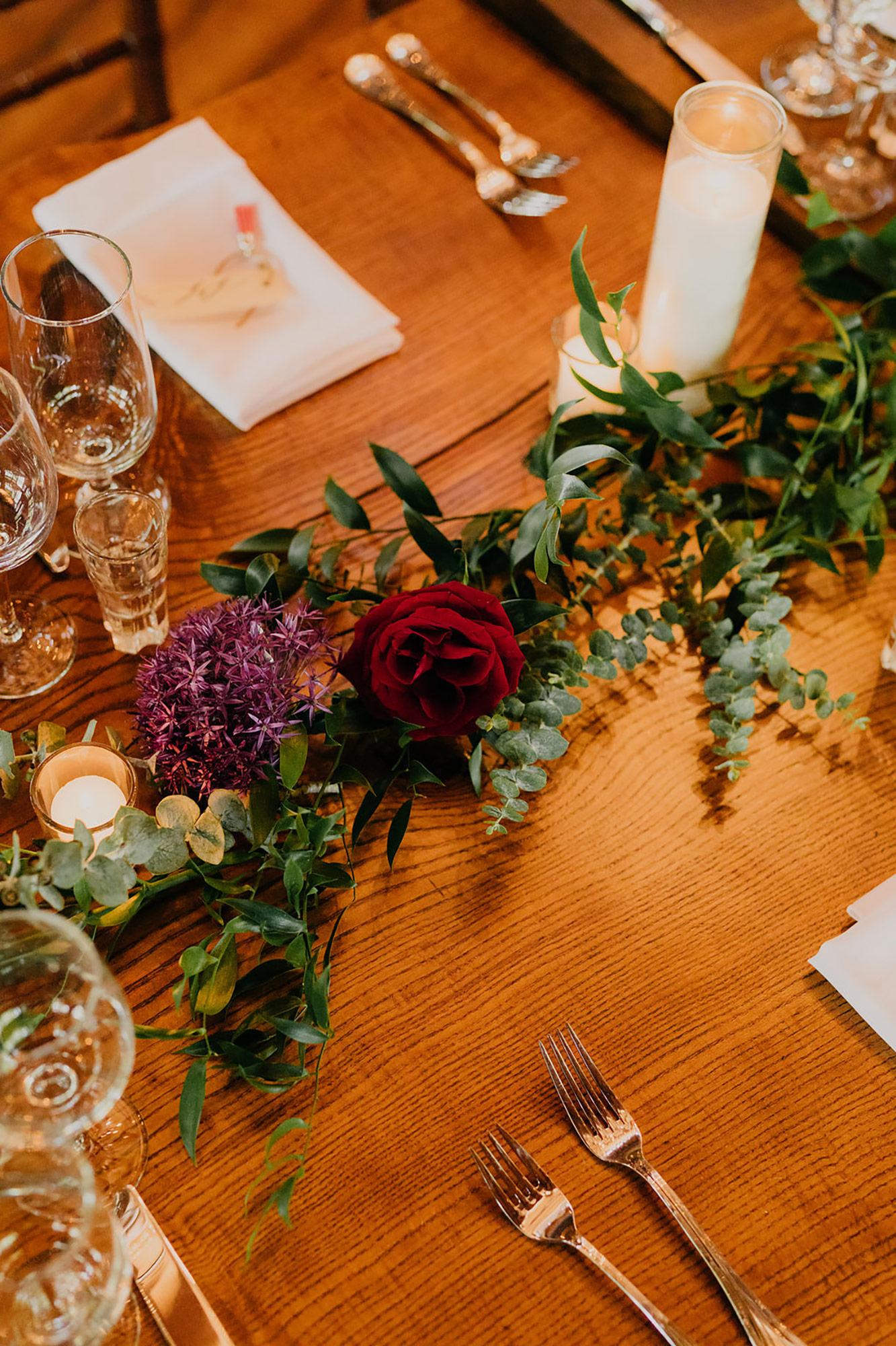 Kurtz-Orchards-Wedding-Niagara-wedding-Vineyard-Bride-Photography-by-Kayla-Rocca-031.JPG