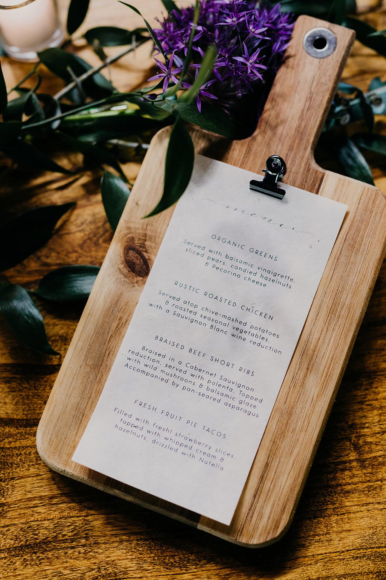 Kurtz-Orchards-Wedding-Niagara-wedding-Vineyard-Bride-Photography-by-Kayla-Rocca-033.JPG