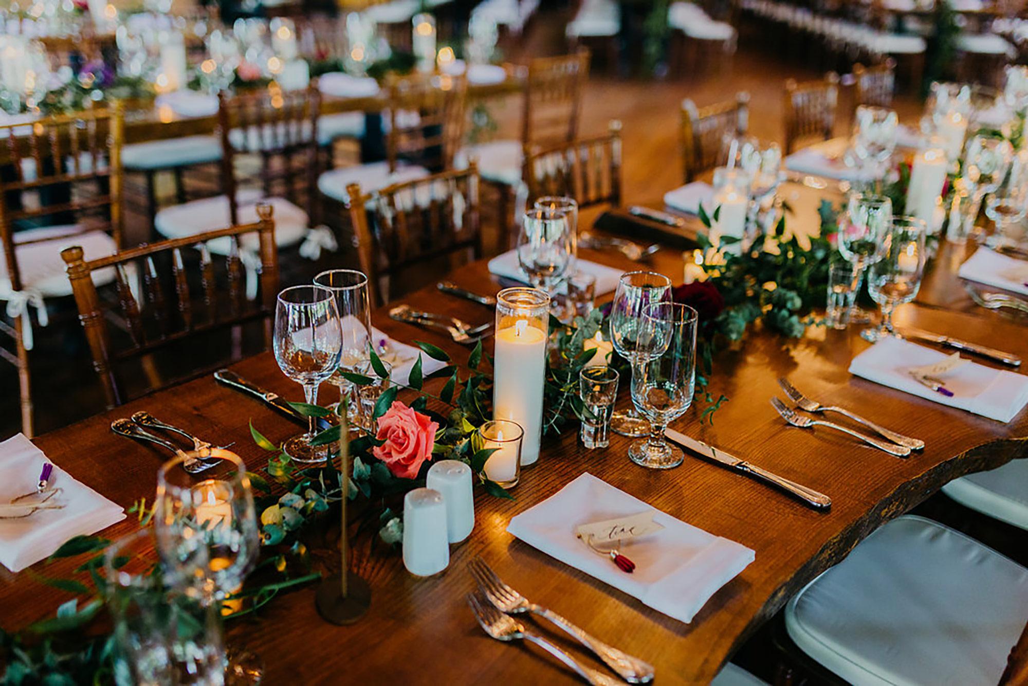 Kurtz-Orchards-Wedding-Niagara-wedding-Vineyard-Bride-Photography-by-Kayla-Rocca-034.JPG