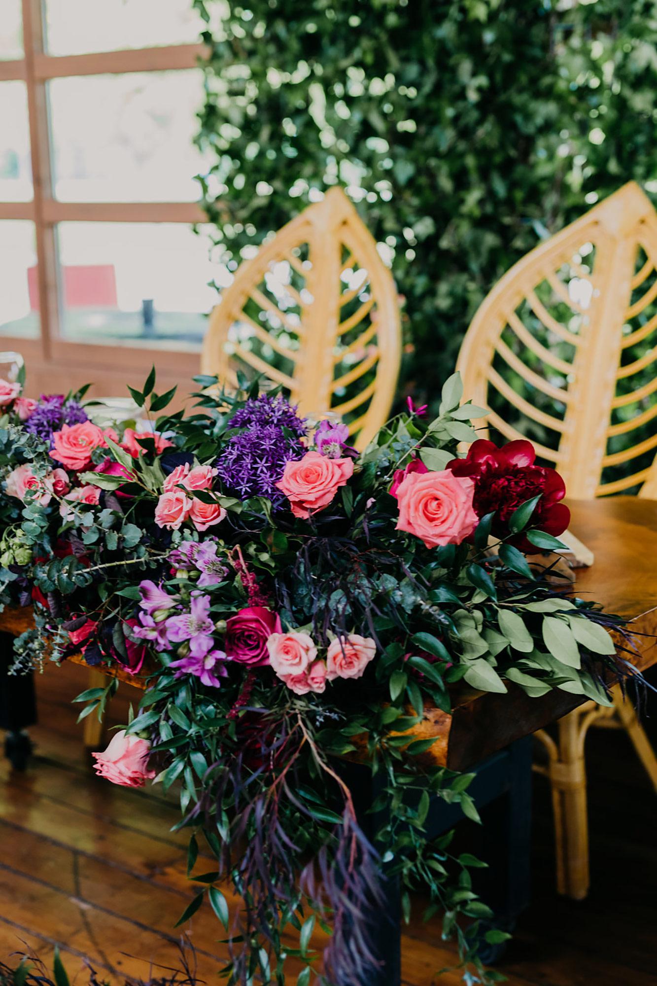 Kurtz-Orchards-Wedding-Niagara-wedding-Vineyard-Bride-Photography-by-Kayla-Rocca-035.JPG
