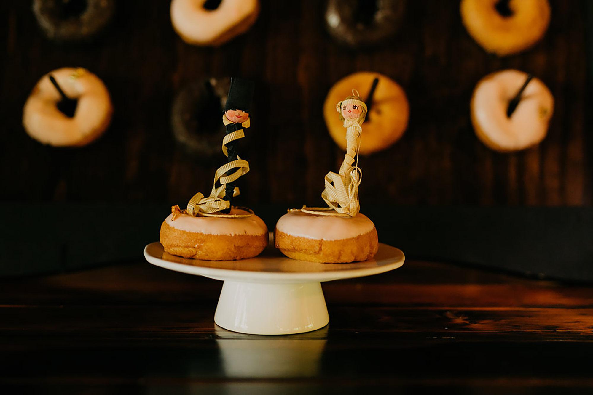 Kurtz-Orchards-Wedding-Niagara-wedding-Vineyard-Bride-Photography-by-Kayla-Rocca-038.JPG