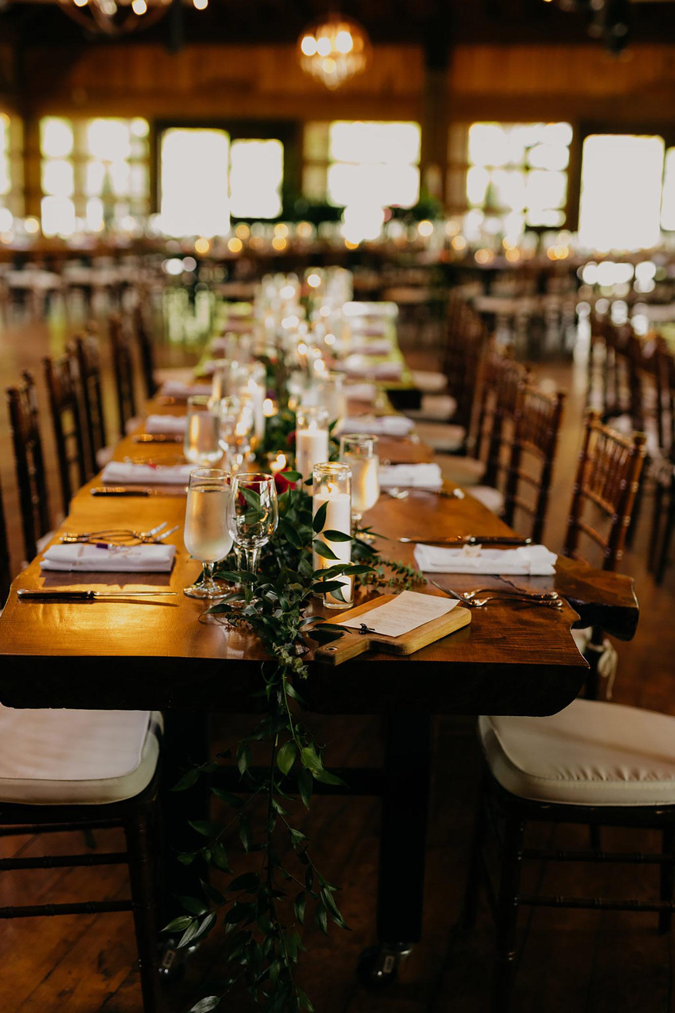 Kurtz-Orchards-Wedding-Niagara-wedding-Vineyard-Bride-Photography-by-Kayla-Rocca-041.JPG