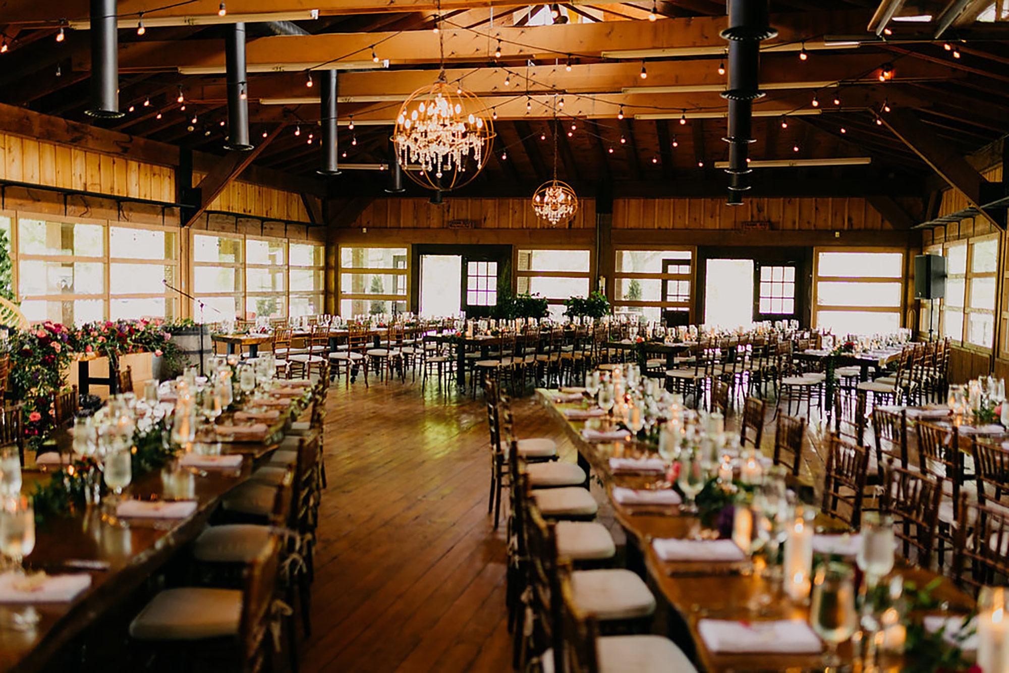 Kurtz-Orchards-Wedding-Niagara-wedding-Vineyard-Bride-Photography-by-Kayla-Rocca-042.JPG
