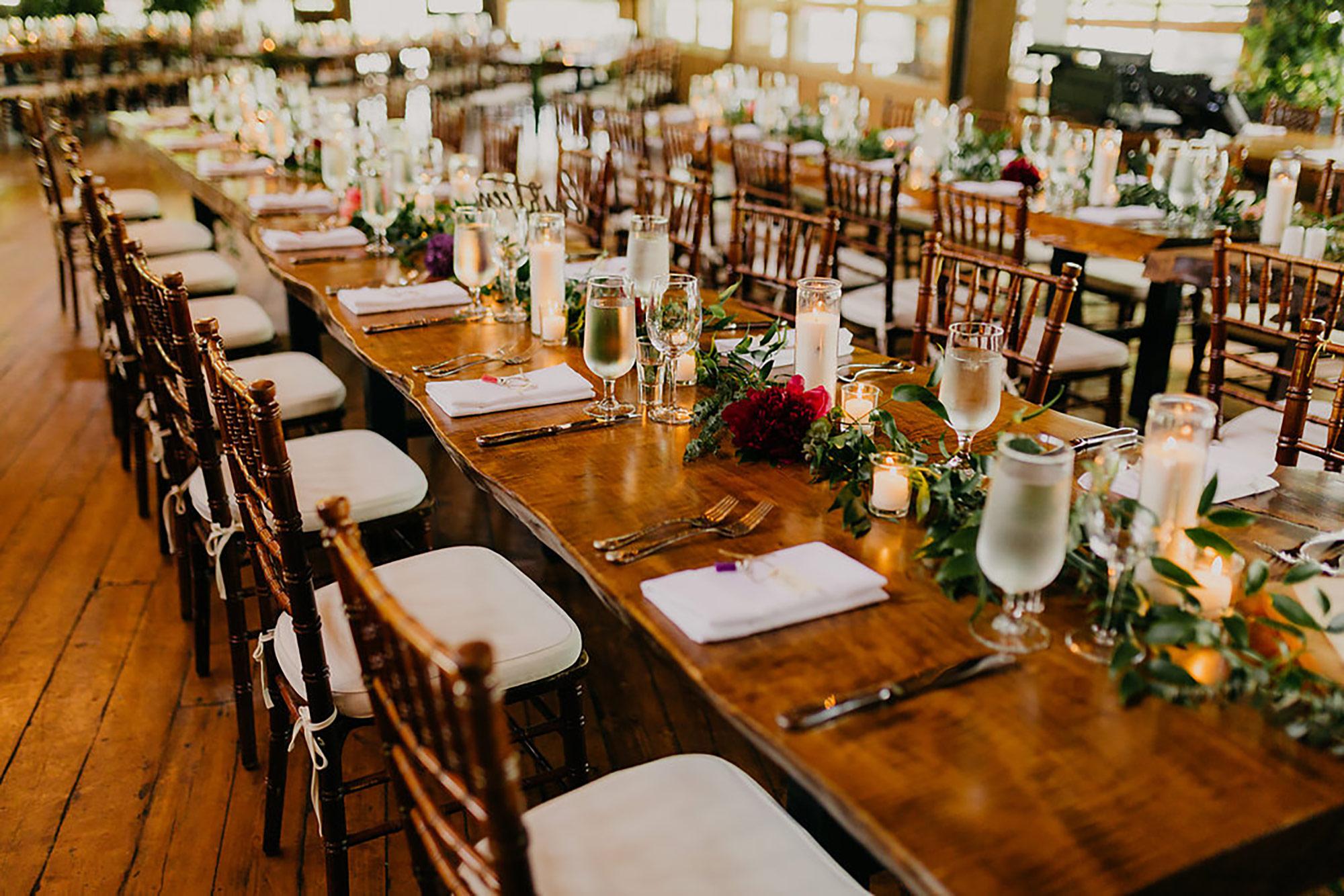 Kurtz-Orchards-Wedding-Niagara-wedding-Vineyard-Bride-Photography-by-Kayla-Rocca-043.JPG