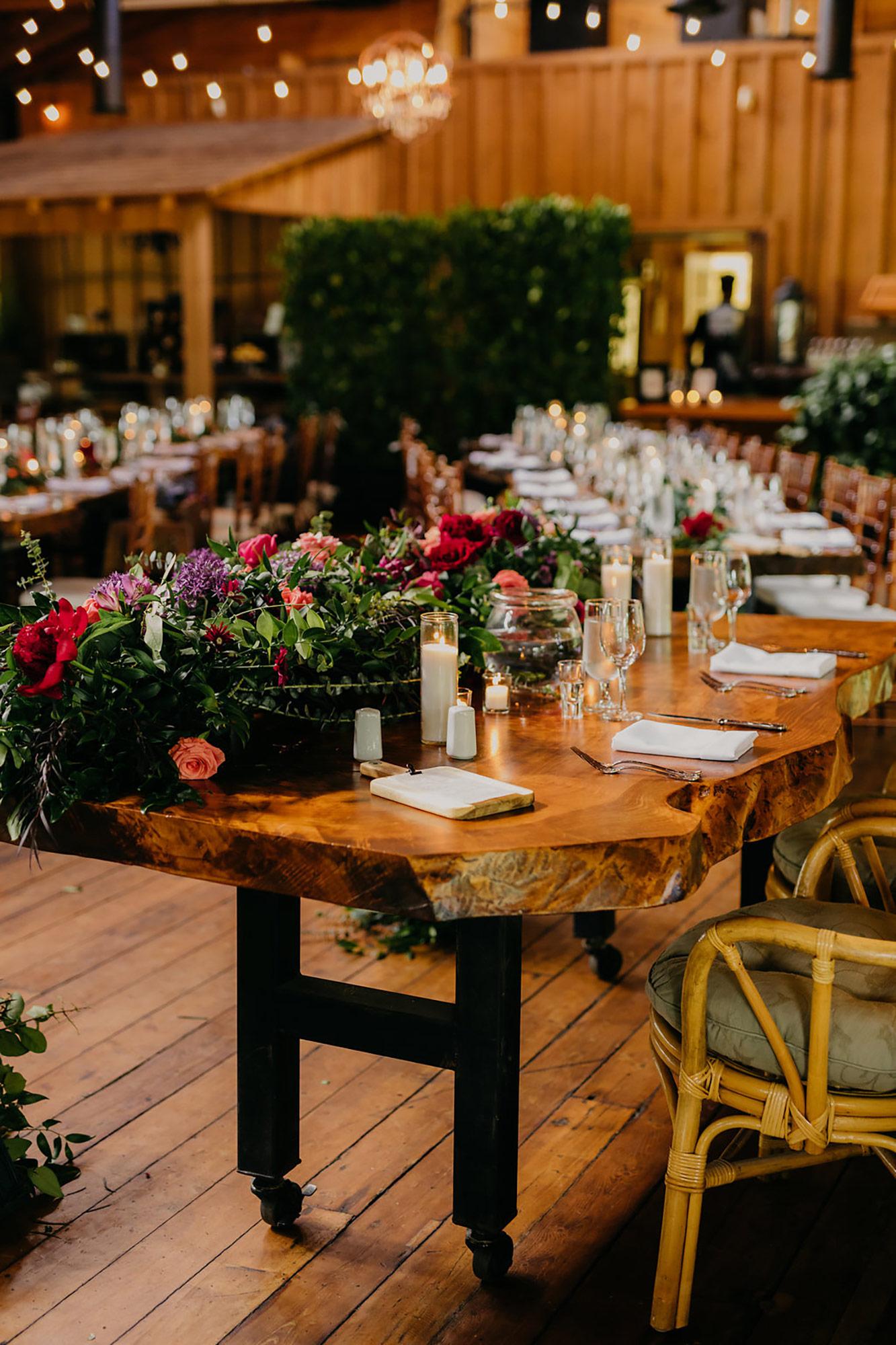 Kurtz-Orchards-Wedding-Niagara-wedding-Vineyard-Bride-Photography-by-Kayla-Rocca-044.JPG