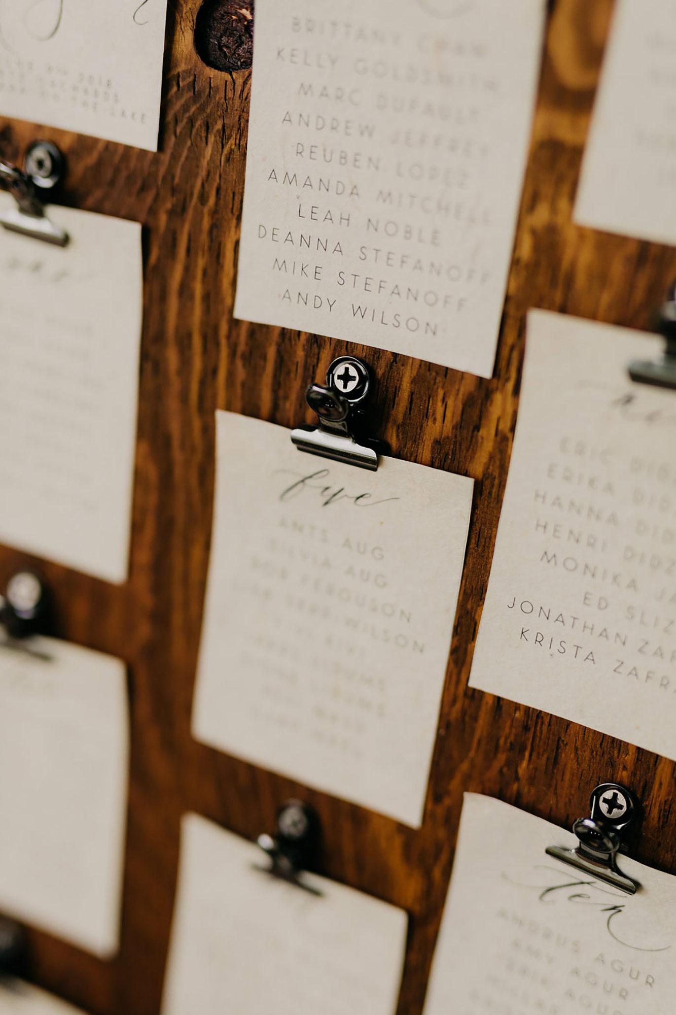 Kurtz-Orchards-Wedding-Niagara-wedding-Vineyard-Bride-Photography-by-Kayla-Rocca-045.JPG