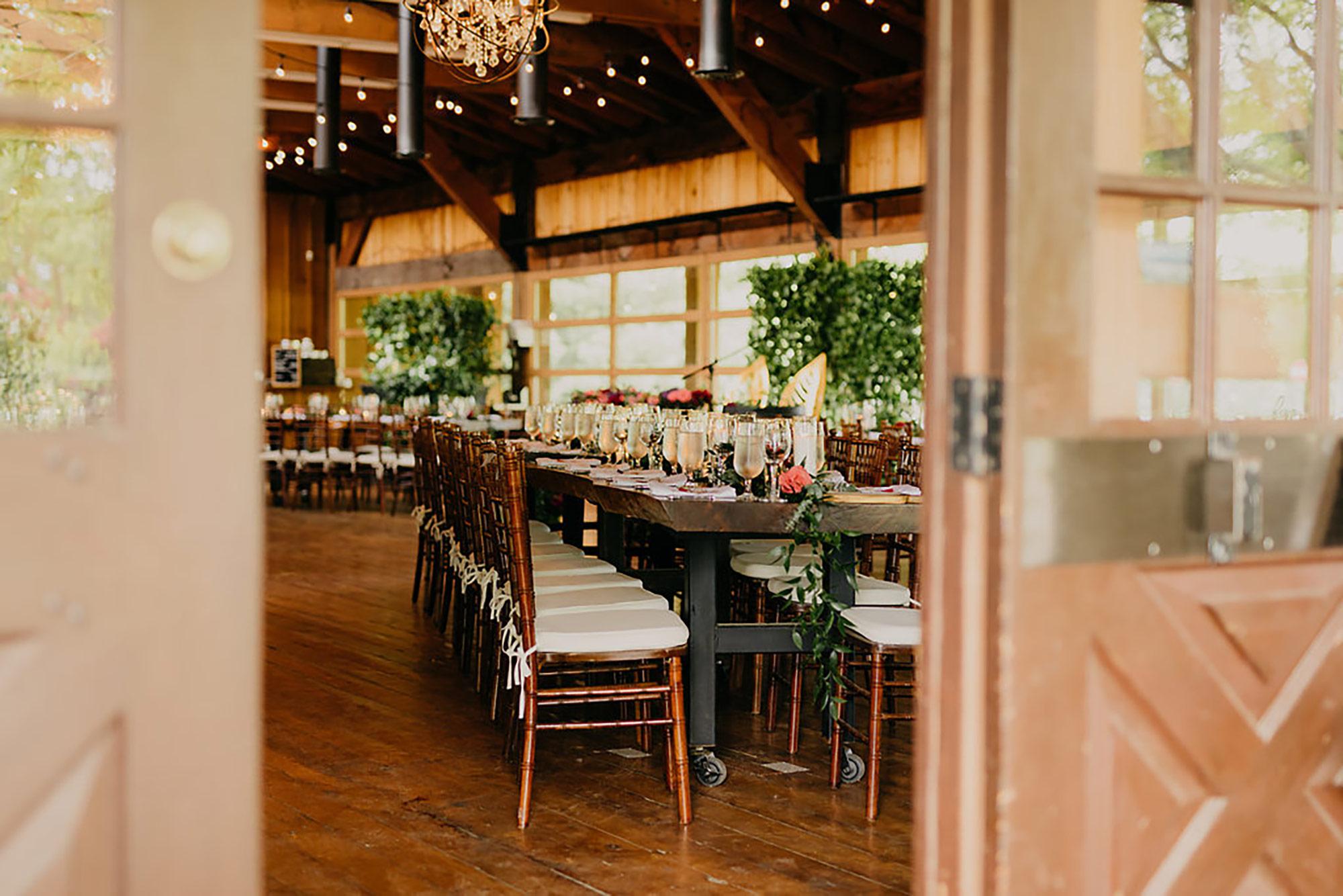 Kurtz-Orchards-Wedding-Niagara-wedding-Vineyard-Bride-Photography-by-Kayla-Rocca-046.JPG