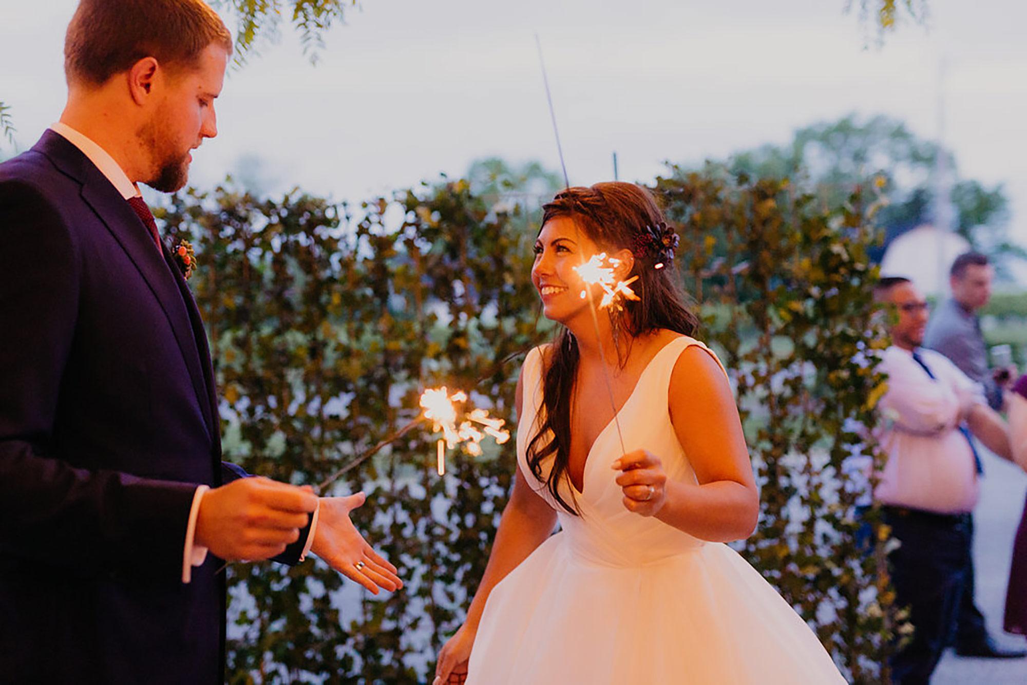 Kurtz-Orchards-Wedding-Niagara-wedding-Vineyard-Bride-Photography-by-Kayla-Rocca-049.JPG