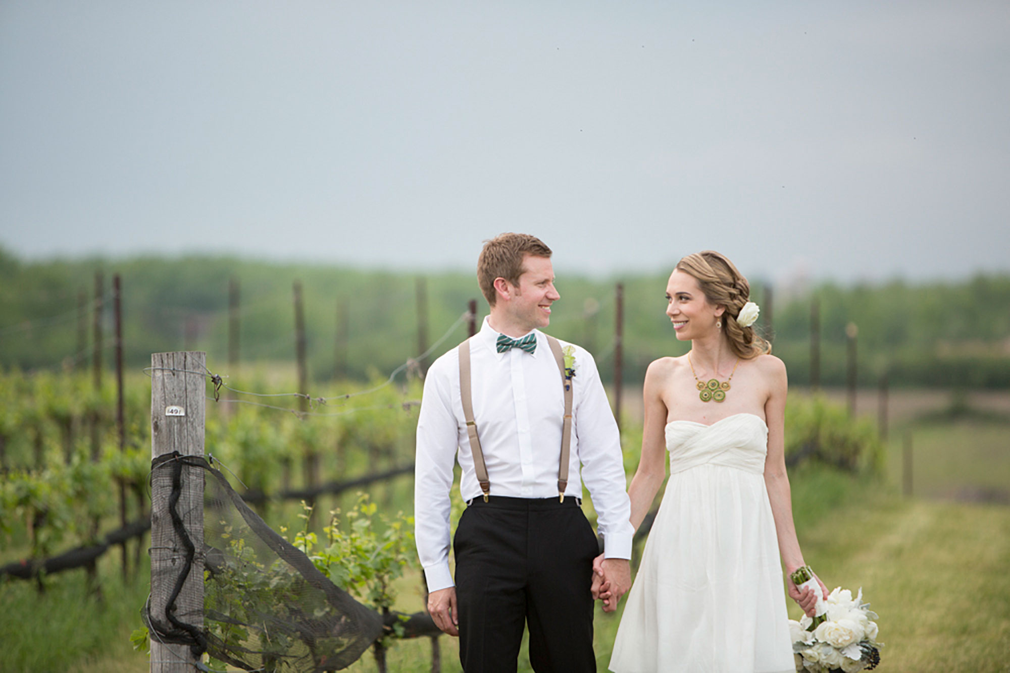Ravine-Vineyard-Editorial-Vineyard-Bride-photo-by-Philosophy-Studios-0022.JPG