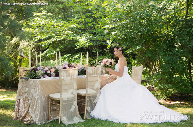 Kurtz-Orchards-Editorial-Vineyard-Bride-Photo-By-Dave-Abreu-Photography-002.jpg