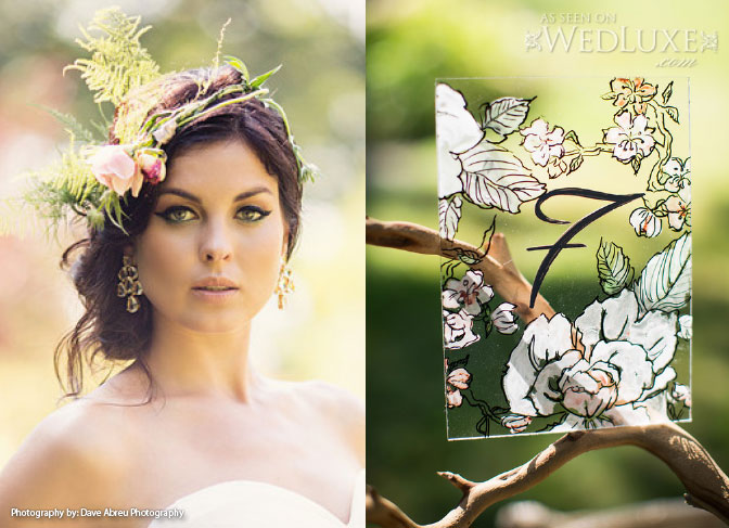 Kurtz-Orchards-Editorial-Vineyard-Bride-Photo-By-Dave-Abreu-Photography-005.jpg
